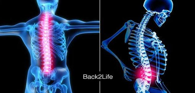 Shoulder Back Pain Tmj Cleveland Solon Dentist