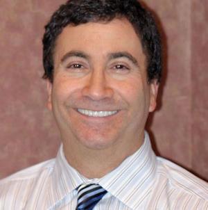 biocompatible dentist cleveland solon oh