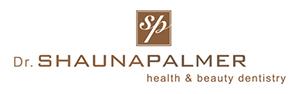 logo-DrShaunaPalmer
