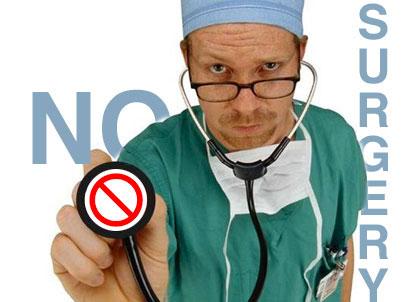 no_surgery