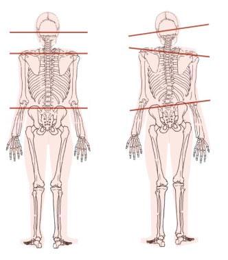 posture_test_1