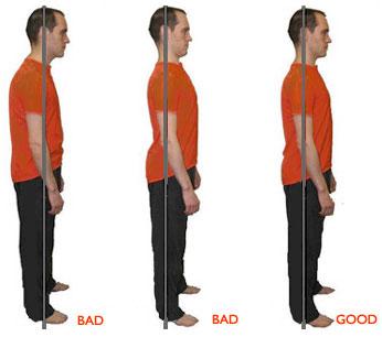 posture_test_2